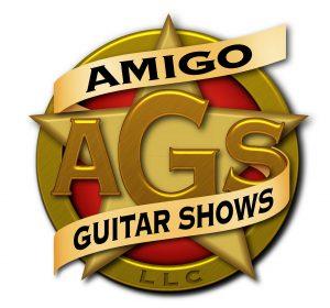 amigo-logo-new-2016