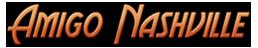 Amigo Nashville Guitar Show