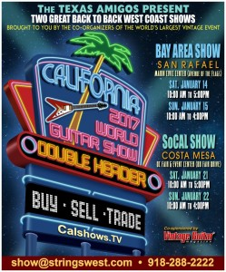 Cal Poster SR-OC 2017 JanBig